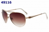 Chopard Sunglasses AAA - 045