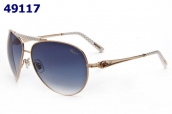 Chopard Sunglasses AAA - 046