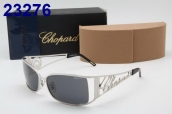 Chopard Sunglasses AAA - 047