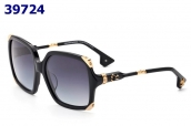 ChromeHearts Sunglasses AAA - 022