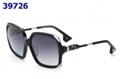 ChromeHearts Sunglasses AAA - 024