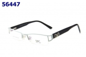 DG Plain Glasses - 221