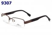 DG Plain Glasses - 201