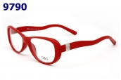 DG Plain Glasses - 207