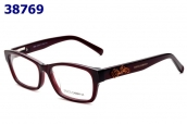 DG Plain Glasses - 209