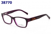 DG Plain Glasses - 210