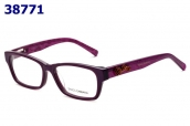 DG Plain Glasses - 211