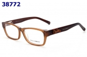 DG Plain Glasses - 212