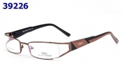 DG Plain Glasses - 219