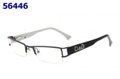 DG Plain Glasses - 220