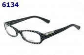 Prada Plain Glasses - 066