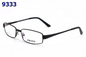 Prada Plain Glasses - 067