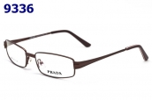 Prada Plain Glasses - 069