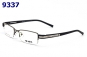Prada Plain Glasses - 070