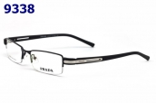 Prada Plain Glasses - 071