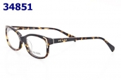 Prada Plain Glasses - 073