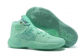 Nike Kyrie 2 Mint Green