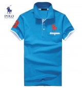 Ralph Lauren Polo T-shirt - 019