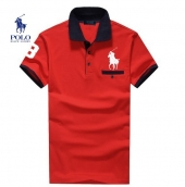 Ralph Lauren Polo T-shirt - 020