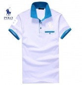 Ralph Lauren Polo T-shirt - 021