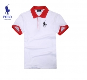 Ralph Lauren Polo T-shirt - 024