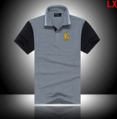Ralph Lauren Polo T-shirt - 025