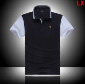 Ralph Lauren Polo T-shirt - 026