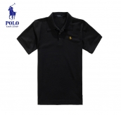 Ralph Lauren Polo T-shirt - 027