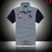 Ralph Lauren Polo T-shirt - 029