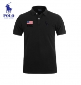 Ralph Lauren Polo T-shirt - 030