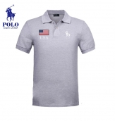 Ralph Lauren Polo T-shirt - 031