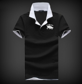 Ralph Lauren Polo T-shirt - 033