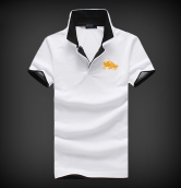 Ralph Lauren Polo T-shirt - 034