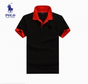 Ralph Lauren Polo T-shirt - 035