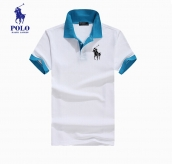 Ralph Lauren Polo T-shirt - 036