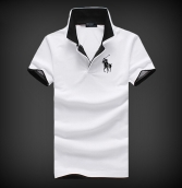 Ralph Lauren Polo T-shirt - 037