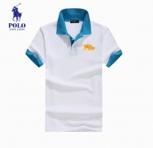Ralph Lauren Polo T-shirt - 038