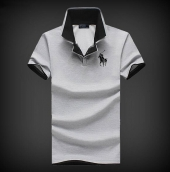 Ralph Lauren Polo T-shirt - 039