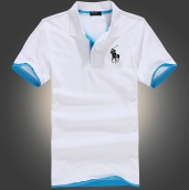 Ralph Lauren Polo T-shirt - 040