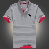 Ralph Lauren Polo T-shirt - 041