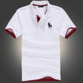Ralph Lauren Polo T-shirt - 042