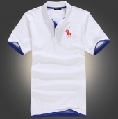 Ralph Lauren Polo T-shirt - 043