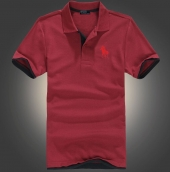 Ralph Lauren Polo T-shirt - 044