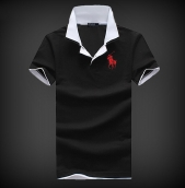 Ralph Lauren Polo T-shirt - 045