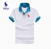 Ralph Lauren Polo T-shirt - 046