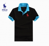 Ralph Lauren Polo T-shirt - 047
