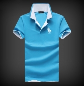 Ralph Lauren Polo T-shirt - 048