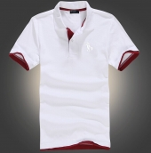 Ralph Lauren Polo T-shirt - 049