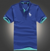 Ralph Lauren Polo T-shirt - 050