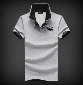 Ralph Lauren Polo T-shirt - 051